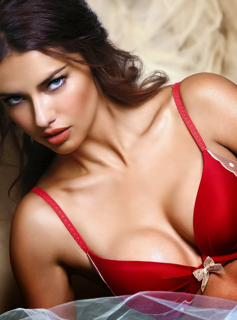 Adriana_Lima_Google_Images_3 adriana, adriana lima, camera digital, canon, fashion, google images, lima, mp3, music, photo, photo gallery, photos, supermodel, top model, victoria's, victoria's secret, victorias secret, video, videos