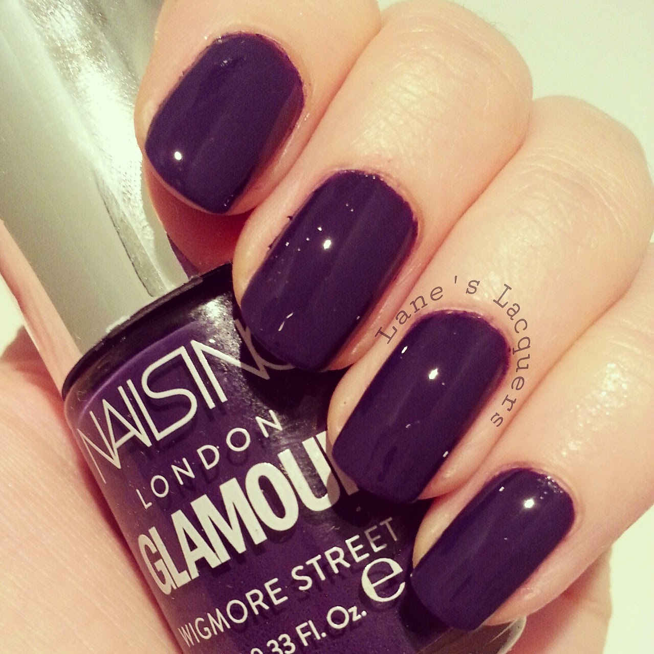 nails-inc-glamour-magazine-wigmore-street-swatch-manicure (2)