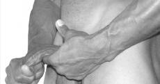 Ejercicios gratuitos de crecimiento natural del pene