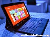 Masalah dalam Update Windows 8.1