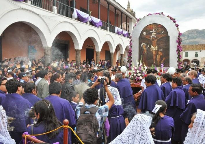 Aycará, Cora Cora, Parinacochas, Ayacucho