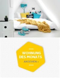 https://www.otto.de/roombeez/wohnberatung-anette-laurim/2968/