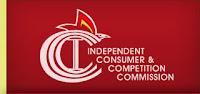 ICCC Website