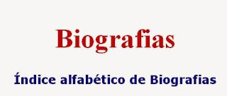 http://www.escolar.com/biografias/