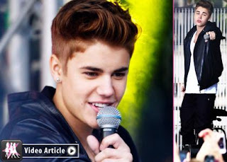 Justin Bieber's Fan Frenzy at Sunrise Concert in Sydney » Gossip | Justin Bieber
