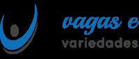 vagasevariedades.com | vagas bh - trabalhe conosco