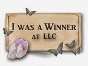 Winner # 05.01.2015