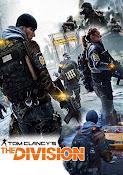 Tom Clancy's the Division: Agent Origins (2016) ()