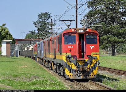 RailPictures.Net (584)