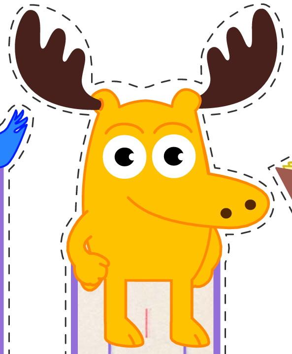 M A S K Cartoon Characters : Cartoon characters new