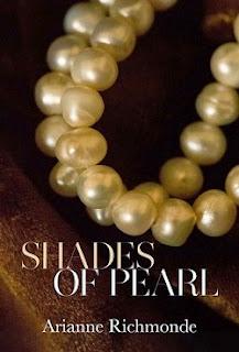 shades-of-pearl