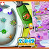 Download Most Recent Kids Game Toilet Makeover FREE from Play Store