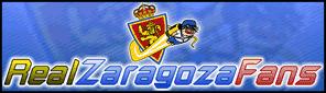 Real Zaragoza Fans