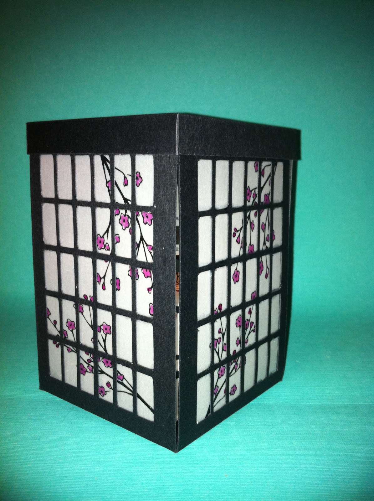 shoji screen paper We show you how to make these japanese shoji rice paper screen doors using simple hand tools http://nutsandboltsdiycom/how-to-make-japanese-rice-paper.