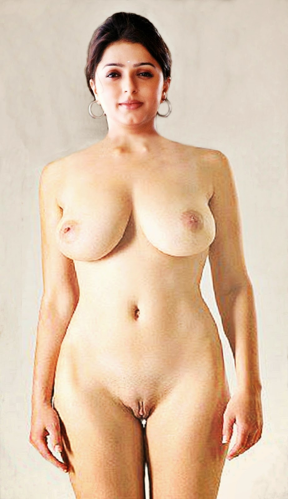from Kamdyn famous hindi naked girls