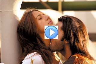 how download youtube video without any software how to download   youtube videos without any software free how to download youtube videos without any   software free how to download youtube videos without anything how to download youtube   videos without any software free directly download youtube videos youtube video download   online direct download youtube videos software free download convert youtube video to mp3   convert youtube video to mp4 Online youtube video convertor How to download you tube video   without any software-directly download video SaveFrom net helper extension hot sexy you   tube video how to kiss hotly
