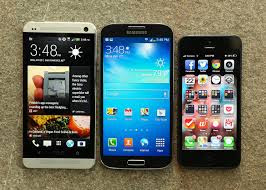 samsung galaxy s4 user guide