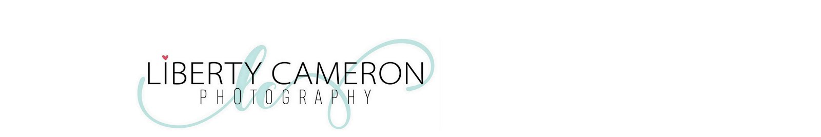 LIBERTY CAMERON PHOTOGRAPHY