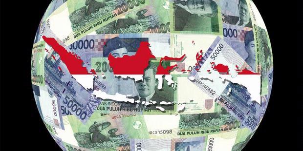 Lima Fakta Indonesia Bisa Jadi Negara Maju pada 2030