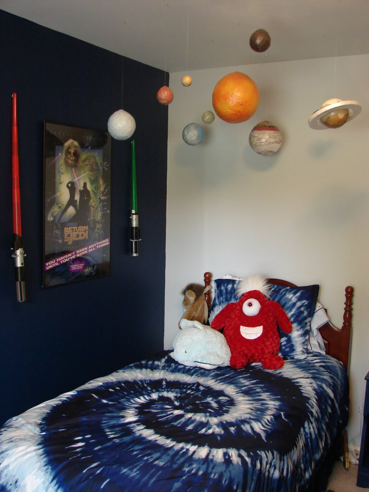 my blessed life in a galaxy far far away. Black Bedroom Furniture Sets. Home Design Ideas