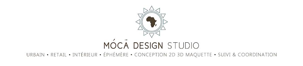 MOCA DESIGN STUDIO