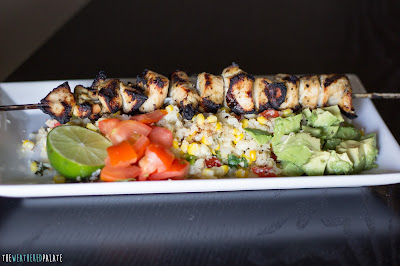 http://www.theweatheredpalate.com/2015/06/green-chile-chicken-kabobs-with-mexican.html