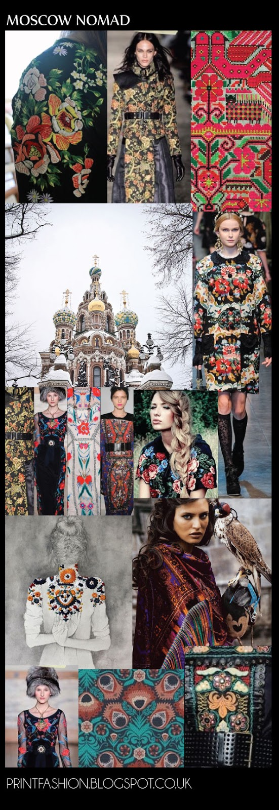 moscow nomad aw13-14 trend