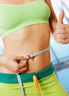 Des Conseils essentiels pour perdre du poids sans Préoccupations pour la santé