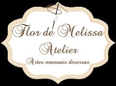 Flor de Melissa Atelier
