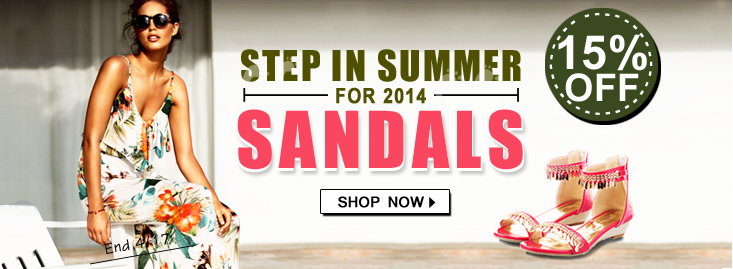 http://www.lovelyshoes.net/lovely-48-Fashion-Sandals.html?utm_campaign=s&utm_source=10&utm_medium=email