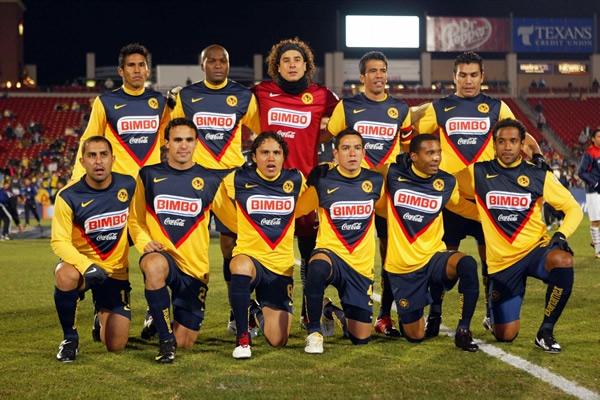 jugador mexicano con mas goles en mundiales