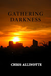 28 Chilling, Disturbing, and Laughter Inducing Stories. Click the book to get it today!
