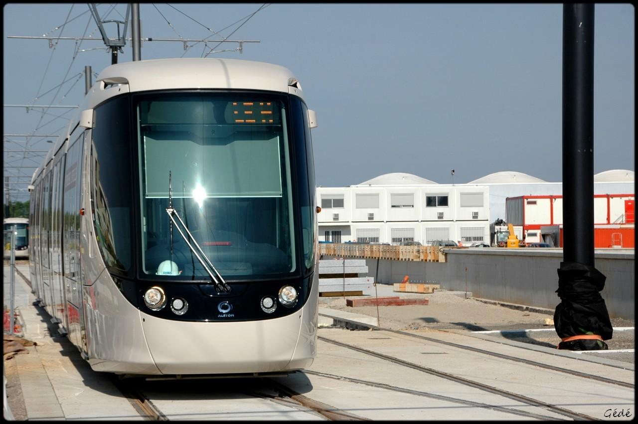 Tramway [Essais & Marche à blanc] DSC_0231