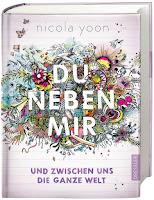 http://sternenstaubbuchblog.blogspot.de/2015/10/rezension-du-neben-mir-und-zwischen-uns.html