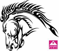 Prediksi Peruntungan Tahun Kuda Kayu 2014