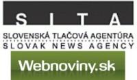A REGULAR CONTRIBUTOR TO: Webnoviny