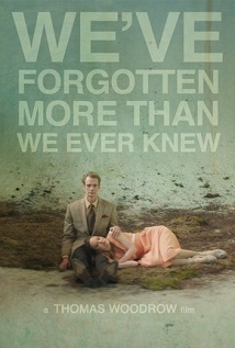 Nós Esquecemos Mais Do Que Jamais Soubemos - Legendado