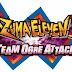 Inazuma 3 : Team Ogre Attacks 3ds - Review