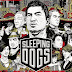 Free Download Game Sleeping Dogs Full Version