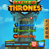 [GameSave] Battle of Thrones - Match 3 Multiplayer War Game v1.0