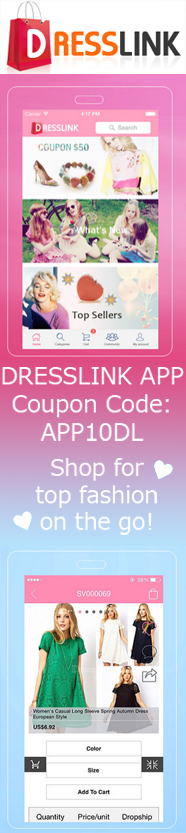 Dresslink.com - Asian fashion trends