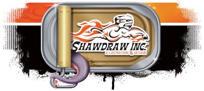 Shaw Draw, Inc.