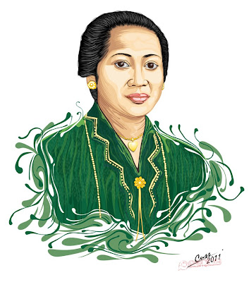 Sejarah Hari Kartini 21 April