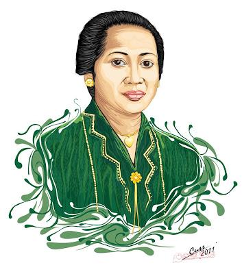 Sejarah Hari Kartini 21 April