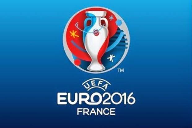 Kelayakan EURO 2016