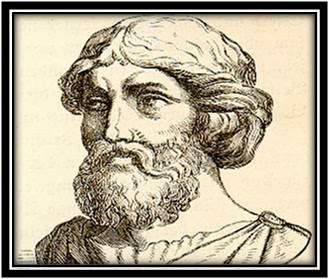the great pyhagoras the great pythagoras personal profile