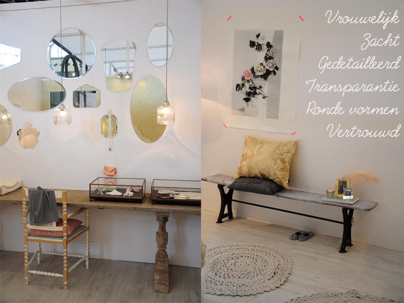 Ariadne At Home Keuken Woonbeurs : 2011 : Ariadne at Home huis op de Woonbeurs 2011 – Studio Binti Home