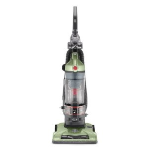 Hoover UH70120 Best Price