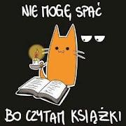 Kopalnia wiedzy o dobrych książkach.