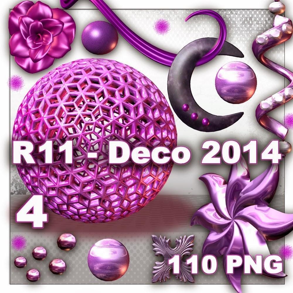 http://2.bp.blogspot.com/-49JewuyRWl8/UvEtYF8hk7I/AAAAAAAADVc/ok3V_Sv4QO0/s1600/R11+-+Deco+2014+-+4.jpg